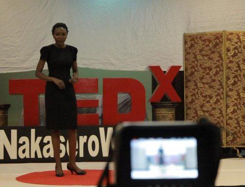 Tracy Kobukindo