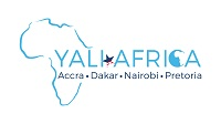 YALI Africa Logo